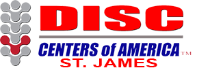 St. James, NY – St. James Disc Center